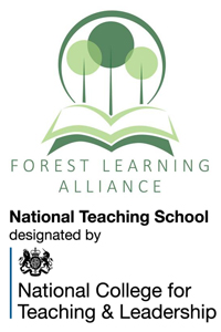 forest-learning-alliance